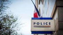 Dordogne: Un adolescent de 16 ans mis en examen pour viol dans une école maternelle