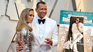 The real story of A-Rod: He cries and curses