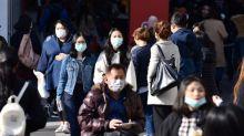 國外解封不含台灣為何一堆人開心?眾狂喊關鍵:太棒了啦
