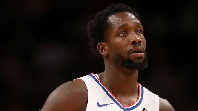 Rumor: Patrick Beverley may meet with five teams before Clippers