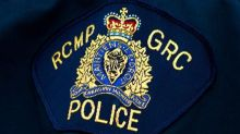 Charges laid in 2013 Fort McMurray homicide