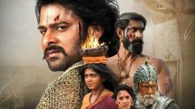 Baahubali 2 (Bahubali 2) Tamil Nadu box office collection: SS Rajamouli's film inching towards Rs. 125 crore-mark