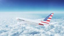 American Airlines (AAL) Expects Q1 Revenues to Decline 62%