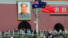 Australia eyes powers to reverse local deals with China, others