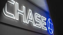 JPMorgan buys £3.5bn UK wealth app Nutmeg ahead of Chase launch