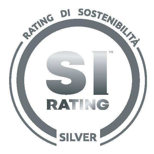 Salvatore Ferragamo Obtains Sustainability Si Rating Silver Certificate