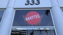 Why Mattel is sticking with PwC despite whistleblower allegations