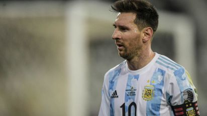 Mercato - Barcelone : Laporta et Koeman poussent fort pour Messi !