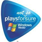 Switched On: The next PlaysForSure ad