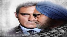 Yahoo Movies Review: 'The Accidental Prime Minister'