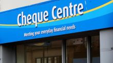 Second-largest payday lender exits the market