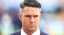 'Absolutely horrendous': Kevin Pietersen seethes over cricket 'disgrace'
