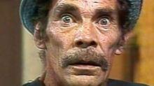 """""""¿Don Ramón era drogadicto?"""": la incómoda pregunta que salió a responder la hija del actor de 'El Chavo'"""