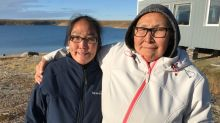 28 days on the land: Is this the future of addictions treatment in Nunavut?