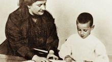 A vida paradoxal de Maria Montessori, criadora do método de ensino para crianças pobres que virou modelo para ricos