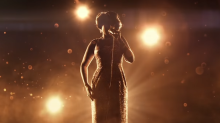 Jennifer Hudson Belts Out 'Respect' in First Teaser for Aretha Franklin Biopic (Video)