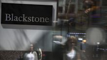 Blackstone Nears Deal for GI Partners Minority Stake, Sources Say