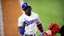 'We Need To Play Better Baseball': Rangers Squander Early Opportunity In 3-2 Loss To Twins