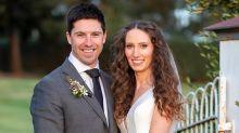 MAFS star Belinda reveals real reason behind shock split from Patrick