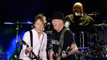 I Read the News Today, Oh Boy: Paul McCartney & Neil Young Make History With Desert Trip Duets