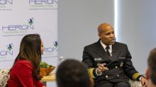 U.S. Surgeon General Jerome Adams Discusses Opioid Alternatives and the Importance of Partnerships at Heron Therapeutics
