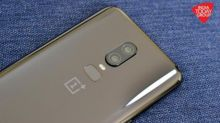 OnePlus 6T camera sample appears online