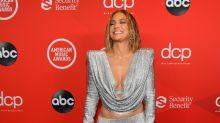 Jennifer Lopez: So gut sieht sie ungeschminkt aus
