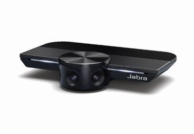 Jabra teams up with Zoom to offer a fully immersive video conferencing experience