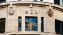 Asia-Pacific Stocks:  Japanese Shares Follow NASDAQ Higher; Aussie Shares Jump on Dovish RBA Minutes