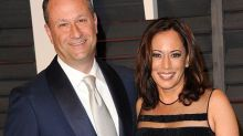 Kamala Harris Is Married to Her Number One Fan