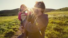 30 Father's Day Quotes that Show Dad How Much You Appreciate Him