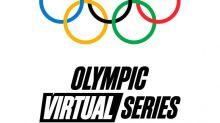 IOC umumkan olahraga virtual Olimpiade