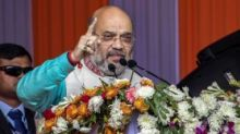 No intention of scrapping Article 371, Amit Shah assures Northeast on 34th Statehood Day