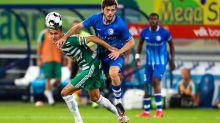Champions League: CL-Quali: Rapid unterliegt Gent knapp