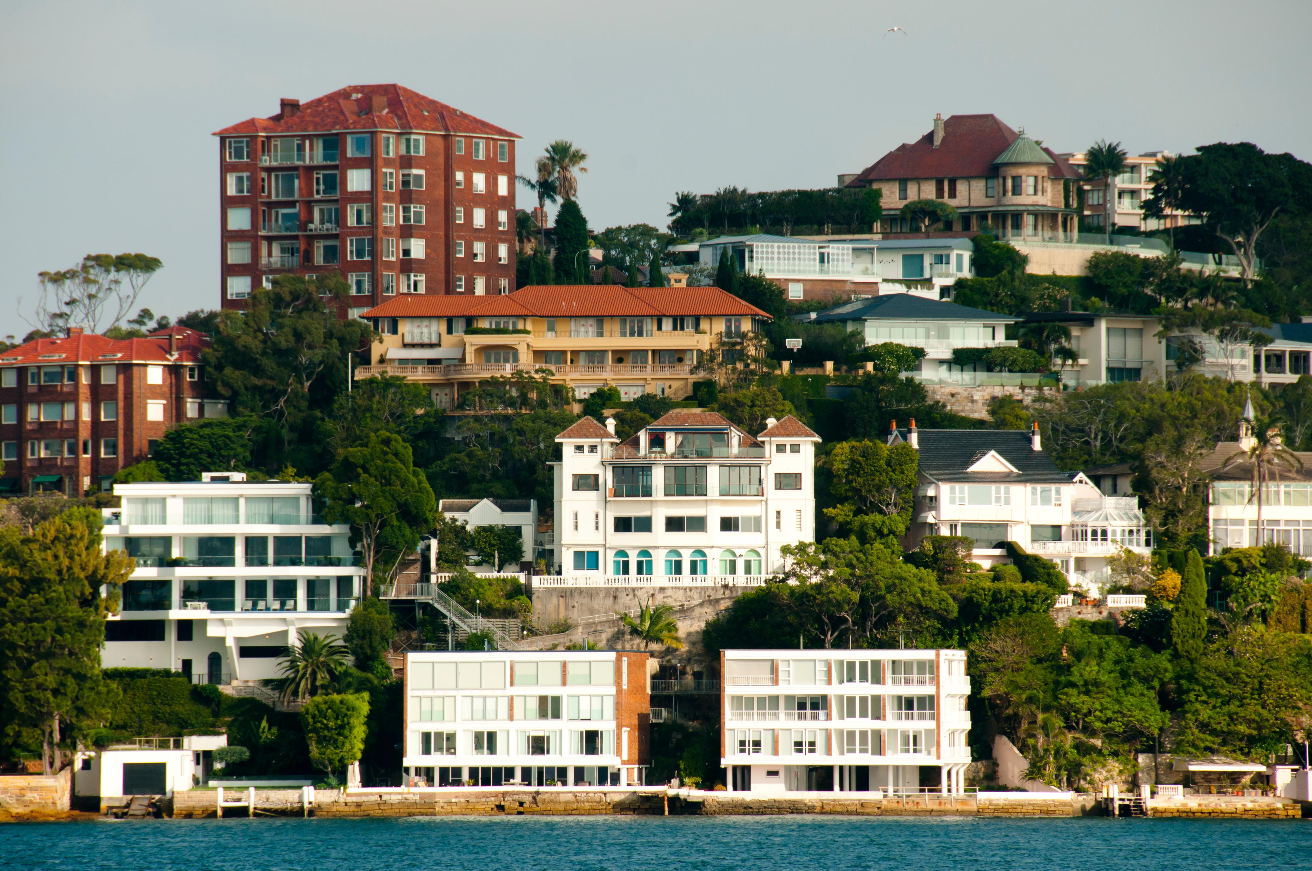 Is reintroducing inheritance tax the solution to our housing affordability crisis?