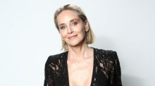 """Comeback mit """"Mosaic"""": Was macht eigentlich Sharon Stone heute?"""