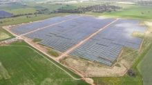 VivoPower International PLC Announces Completion of Electrical Works for 39 MWdc Molong Solar Farm