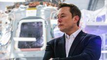Tesla erreicht Finanzziel - Unternehmenschef Elon Musk hat Anspruch auf Aktienpaket