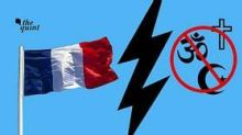 France Attacks: Questions No One's Asking on Religion & Secularism