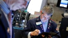 Futures up on hopes of progress in trade war; Boeing shares slip