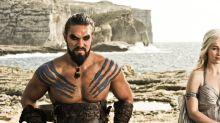 """Sex-Szenen bei """"Game of Thrones"""": Hier fühlten sich die Schauspieler richtig unwohl"""