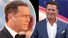 'It's expensive!': Karl Stefanovic seemingly addresses hair transplant rumours