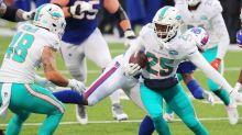 The Splash Zone 6/25/21: Should The Dolphins Pay Xavien Howard?