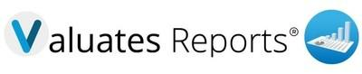 Location-Based Services Market Size is Projected to Reach USD 183.81 Billion by 2027 - Valuates Reports - RapidAPI