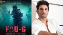 FAU:G Team Clarifies Alleged Association With Sushant; 'Akshay Kumar Has Been Mentor To nCore'