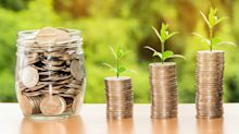 3 Steady Dividend-Paying Shares To Consider For Your Portfolio