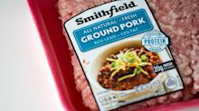These Meat Processing Plants Won't Close Again, CEO Claims