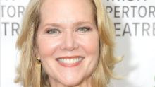 Rebecca Luker, TV Actor And Multiple Tony Nominee, Says She Has ALS
