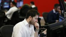 Weakest week in two months for FTSE as retailers, earnings weigh