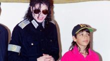 Leaving Neverland: who is Brett Barnes, Michael Jackson's 'other boy'?